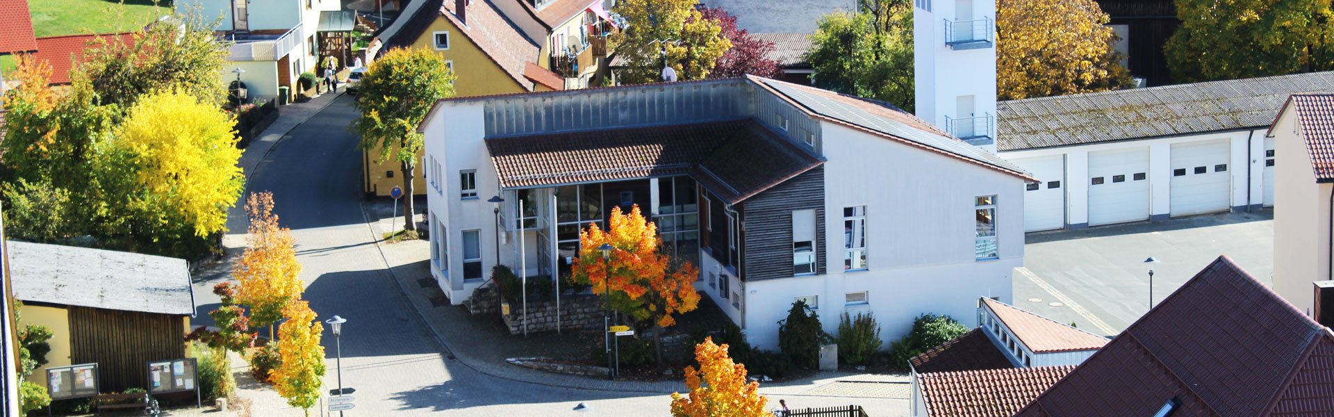 Header Hartenstein 003